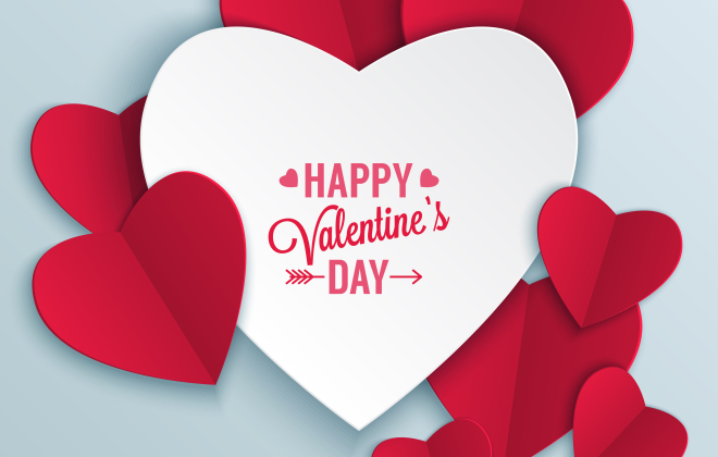 Valentines Day Long Distance Ideas Personal Blog Hershey Pagtakhan